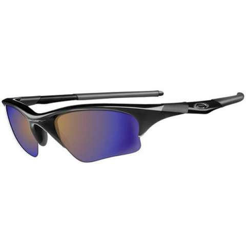 photo: Oakley Women's Half Jacket XLJ