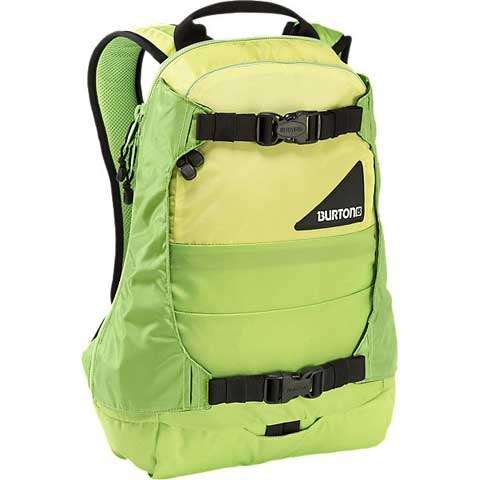 photo: Burton Paradise Pack 17L