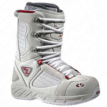 ThirtyTwo Prion Boot - Women's - 06
