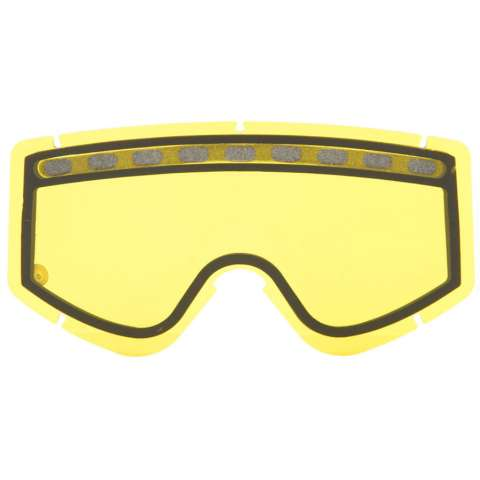 Airblaster Goggle Lens