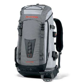 Dakine Poacher Pack 06