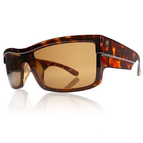 photo: Electric Shotglass sport sunglass