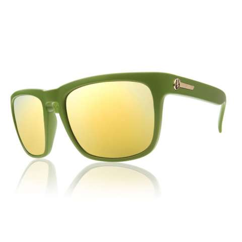 photo: Electric Knoxville Sunglasses sport sunglass