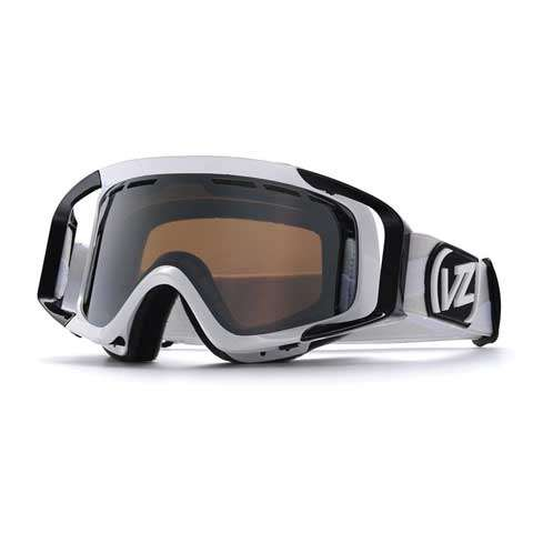 photo: VonZipper Porkchop goggle