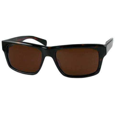 photo: Mosley Tribes Hillyard sport sunglass