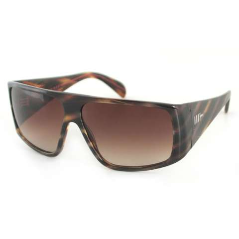 photo: Mosley Tribes Quintana sport sunglass