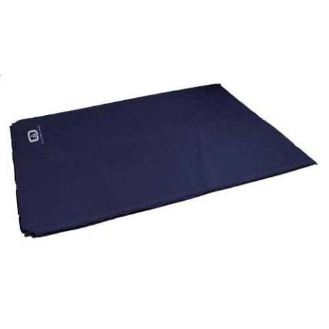 photo: Outbound Base Rest Mat sleeping pad