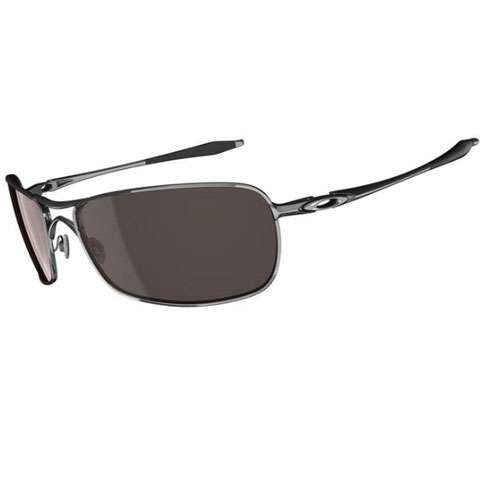 photo: Oakley Crosshair 2.0 sport sunglass