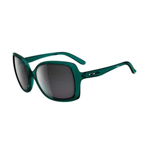 photo: Oakley Beckon sport sunglass