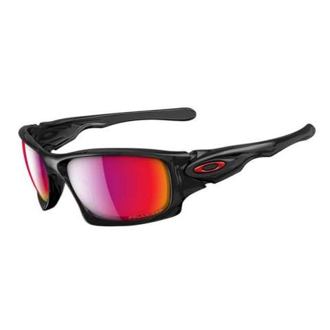 Oakley OO Polarized Ten