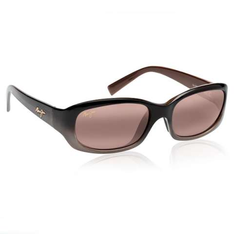 photo: Maui Jim Punchbowl sport sunglass