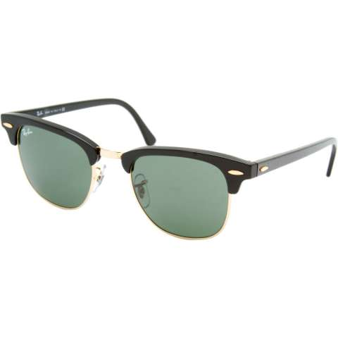 ray ban clubmaster sunglasses. Ray-Ban Clubmaster Sunglasses