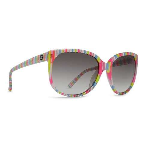 photo: VonZipper Spazz sport sunglass