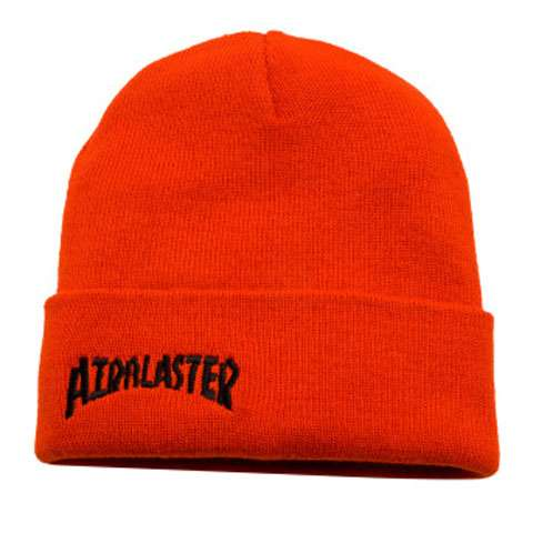 photo: Airblaster Seaman Beanie winter hat