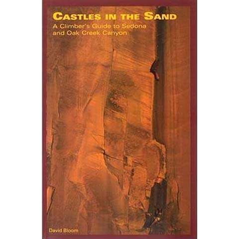 Alpenbooks Castles in Sand