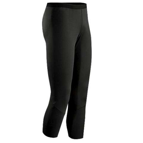 photo: Arc'teryx Phase SV Boot Cut base layer bottom