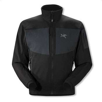 Arcteryx Gamma MX Jacket - Women's
