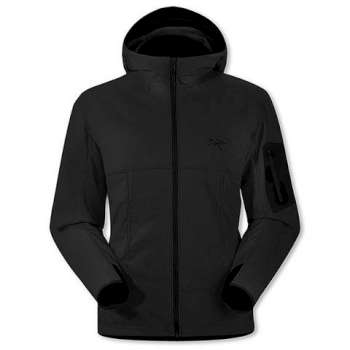 Arcteryx Epsilon SV Jacket - Women's 