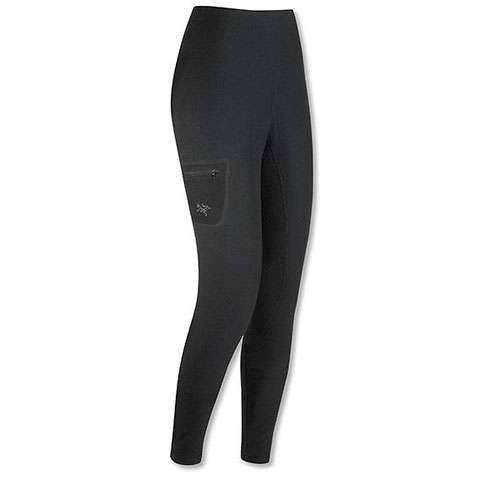 Arcteryx Rho LT Bottom - Women's
