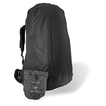 Arcteryx Pack Cover