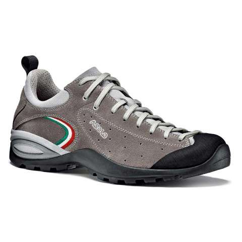 photo: Asolo Men's Scorpion