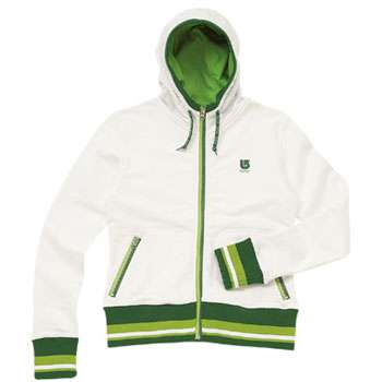 Burton Country Club Jacket - Women's - 06