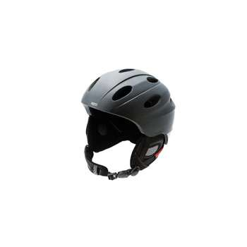 RED Frequency Helmet