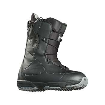 Burton Sable Boot - Women's - 06