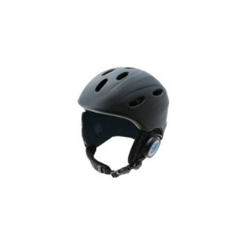 Burton RED Tantrum Audex Helmet 06