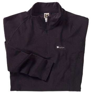 Burton Expedition 1/4 Zip - Women's - 06