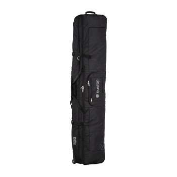 Burton Wheelie Board Case - 06