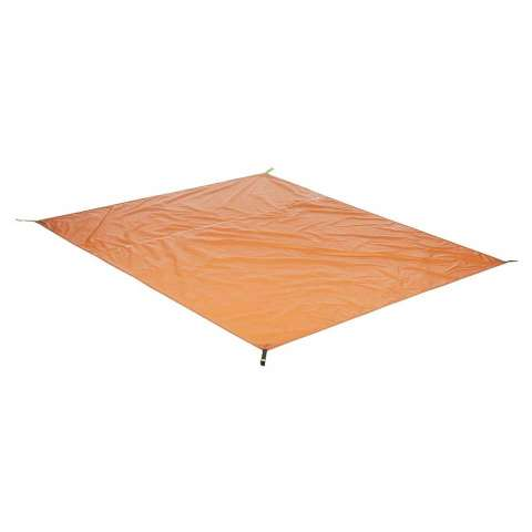 Big Agnes Fly Creek UL3 Footprint