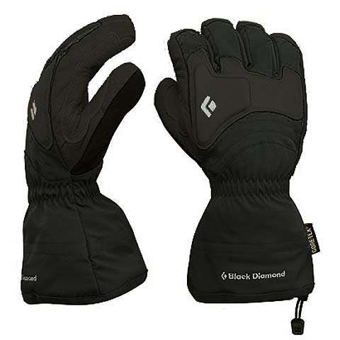 Black Diamond Guide Gloves - Women's > Winter Gloves + Free Shipping & No Sales Tax