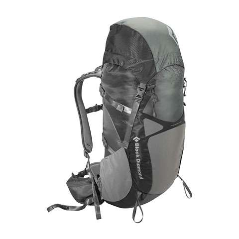 photo: Black Diamond Axiom 40 overnight pack (2,000 - 2,999 cu in)