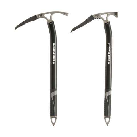 Black Diamond Venom Adze Ice Axe