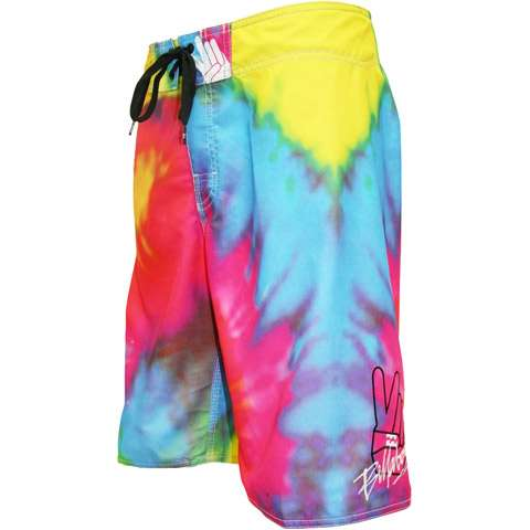 Billabong LSD Boardshort