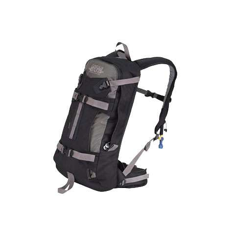 Camelbak Menace 70 Oz.