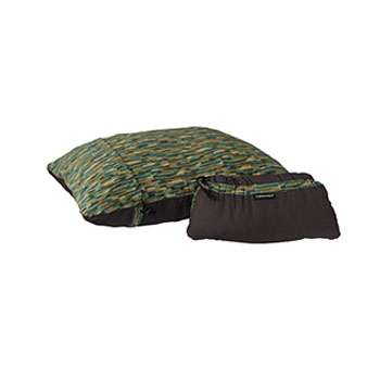 Thermarest Compressible Pillow Large