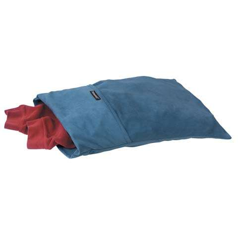 Therm-a-Rest Travel Pillow Case