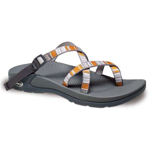 Giveaway: New Chaco Shoes