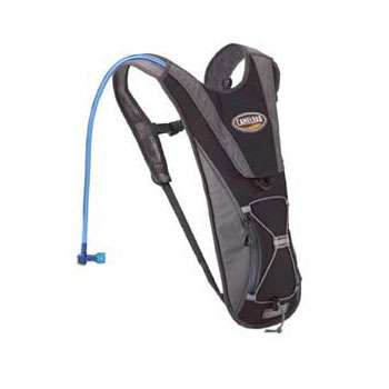 Camelback Classic 70oz Hydration Pack