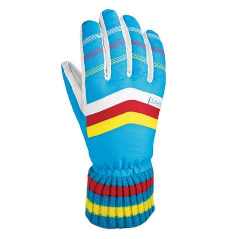 photo: DaKine Falcon Glove insulated glove/mitten