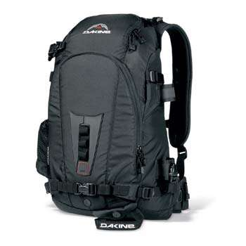 Buy Dakine Ridge Pack LG 06 - MsOutdoor.com