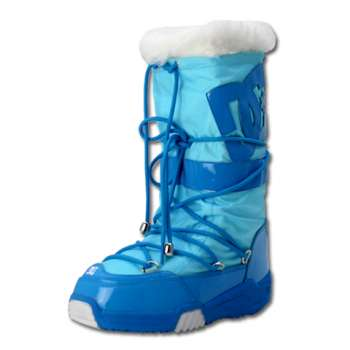 dc_chalet_boot_06