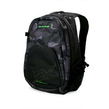 Dakine Patrol Pack - 06