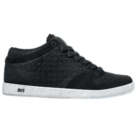 DVS Skate Shoes, Skateboard Clothing Sandals Wakeside