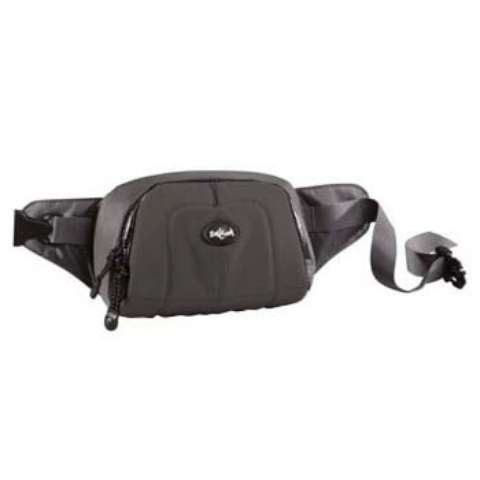 Eagle Creek Padded Hip Case