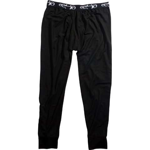 photo: EESA Black Box Pants base layer bottom