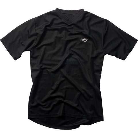 photo: EESA Black Box S/S Tee base layer top