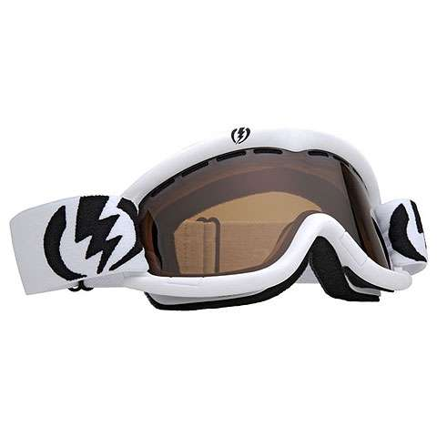 photo: Electric EG1K goggle